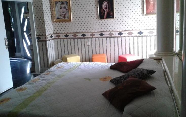 Foto de casa en venta en  , el campestre, g?mez palacio, durango, 1733782 No. 10
