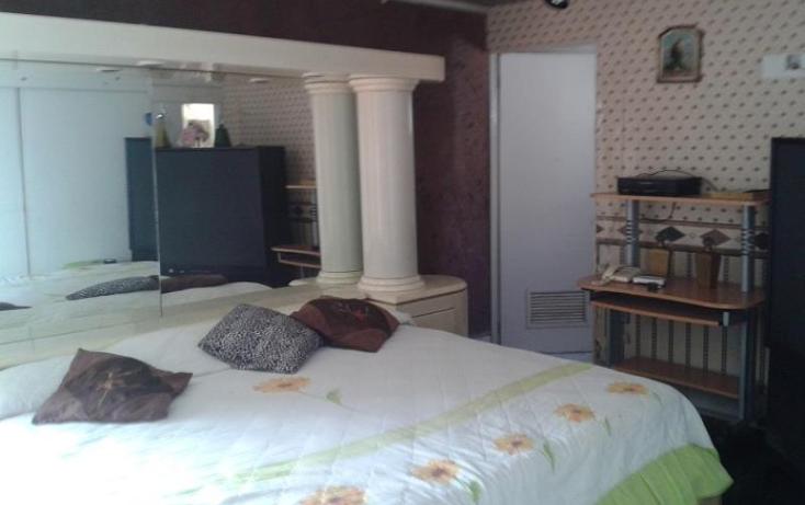 Foto de casa en venta en  , el campestre, g?mez palacio, durango, 1733782 No. 12