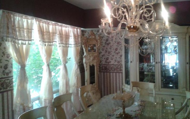 Foto de casa en venta en  , el campestre, g?mez palacio, durango, 1733782 No. 14
