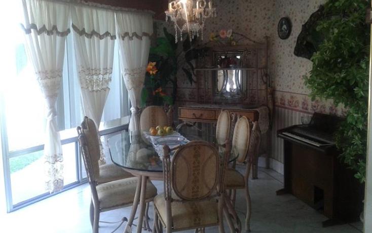 Foto de casa en venta en  , el campestre, g?mez palacio, durango, 1733782 No. 15