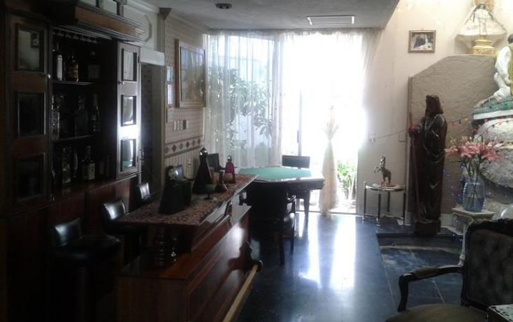 Foto de casa en venta en  , el campestre, g?mez palacio, durango, 1733782 No. 16