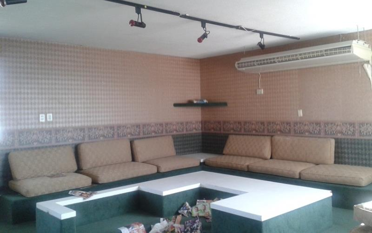 Foto de casa en venta en  , el campestre, g?mez palacio, durango, 1733782 No. 28