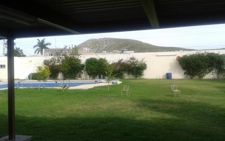 Foto de casa en venta en  , el campestre, g?mez palacio, durango, 1733782 No. 32