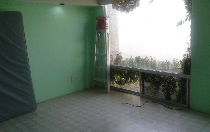 Foto de casa en venta en  , el campestre, g?mez palacio, durango, 1733782 No. 38