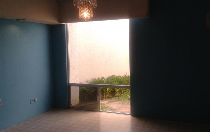Foto de casa en venta en  , el campestre, g?mez palacio, durango, 1733782 No. 40