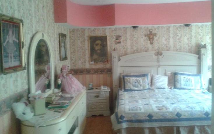 Foto de casa en venta en  , el campestre, g?mez palacio, durango, 1733782 No. 42