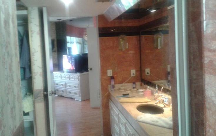 Foto de casa en venta en  , el campestre, g?mez palacio, durango, 1733782 No. 45