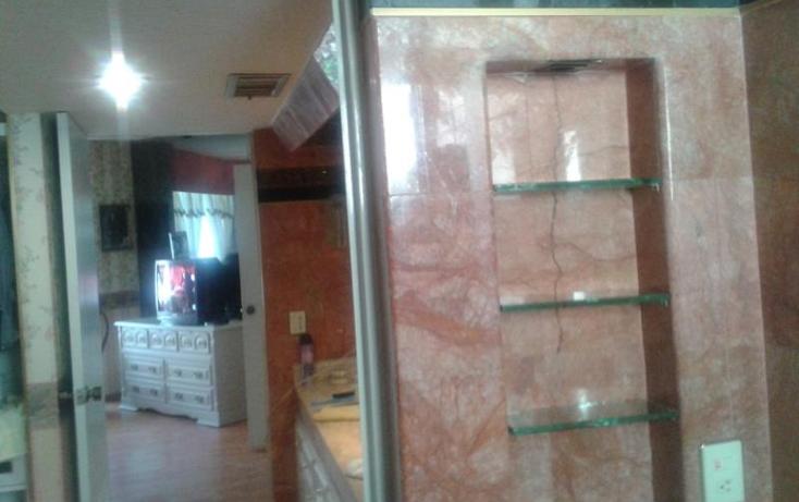 Foto de casa en venta en  , el campestre, g?mez palacio, durango, 1733782 No. 46