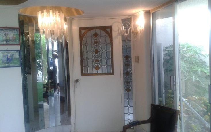 Foto de casa en venta en  , el campestre, g?mez palacio, durango, 1733782 No. 48