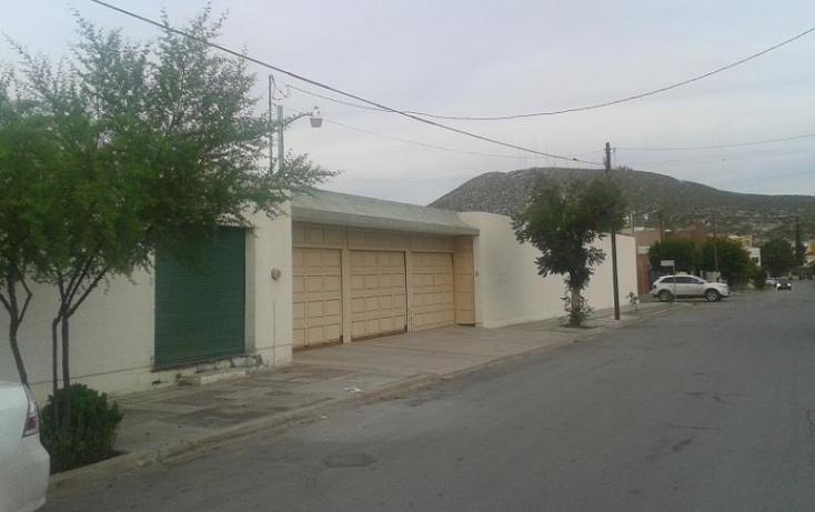 Foto de casa en venta en  , el campestre, g?mez palacio, durango, 1733782 No. 51