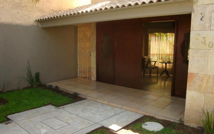 Foto de casa en venta en  , el campestre, g?mez palacio, durango, 1992182 No. 02