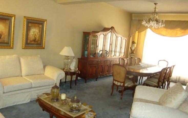 Foto de casa en venta en  , el campestre, g?mez palacio, durango, 1992182 No. 11