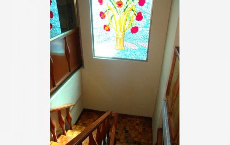Foto de casa en venta en, el campestre, gómez palacio, durango, 1992182 no 13