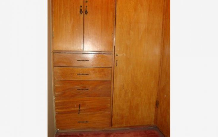 Foto de casa en venta en, el campestre, gómez palacio, durango, 1992182 no 21
