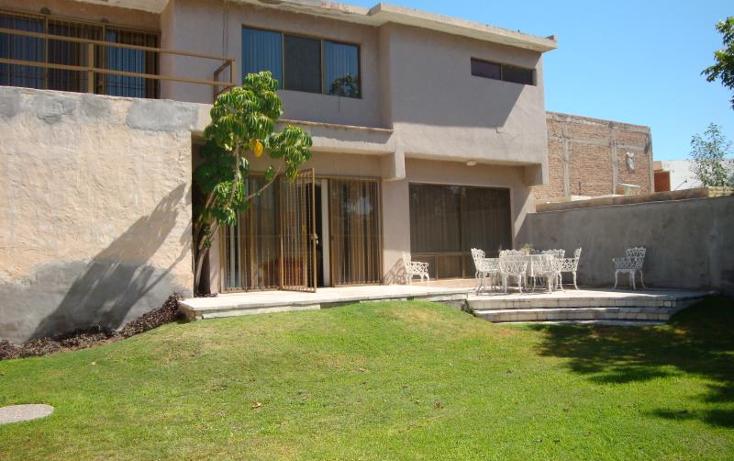 Foto de casa en venta en  , el campestre, g?mez palacio, durango, 1992182 No. 25