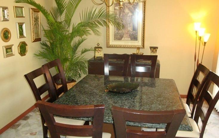 Foto de casa en venta en  , el campestre, g?mez palacio, durango, 2001863 No. 05