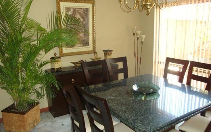 Foto de casa en venta en  , el campestre, g?mez palacio, durango, 2001863 No. 06