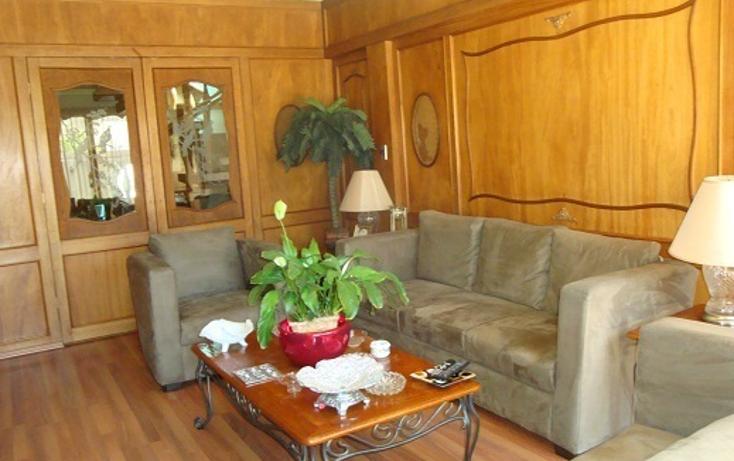 Foto de casa en venta en  , el campestre, g?mez palacio, durango, 2001863 No. 08