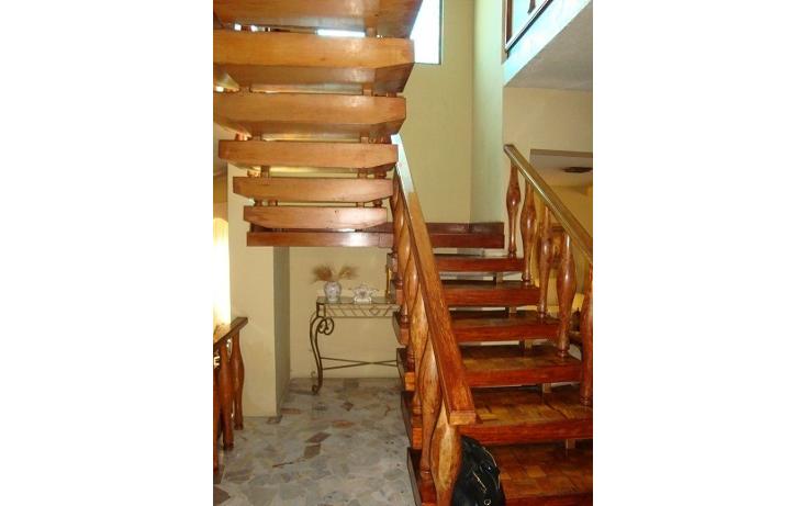 Foto de casa en venta en  , el campestre, g?mez palacio, durango, 2001863 No. 12