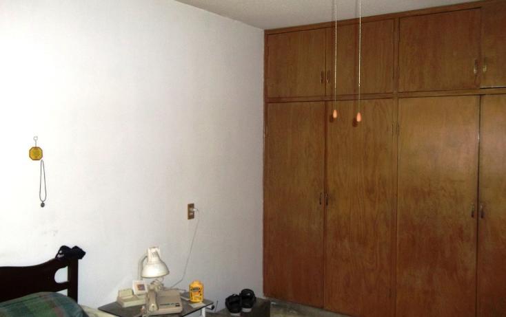 Foto de casa en venta en  , el campestre, gómez palacio, durango, 2011610 No. 03
