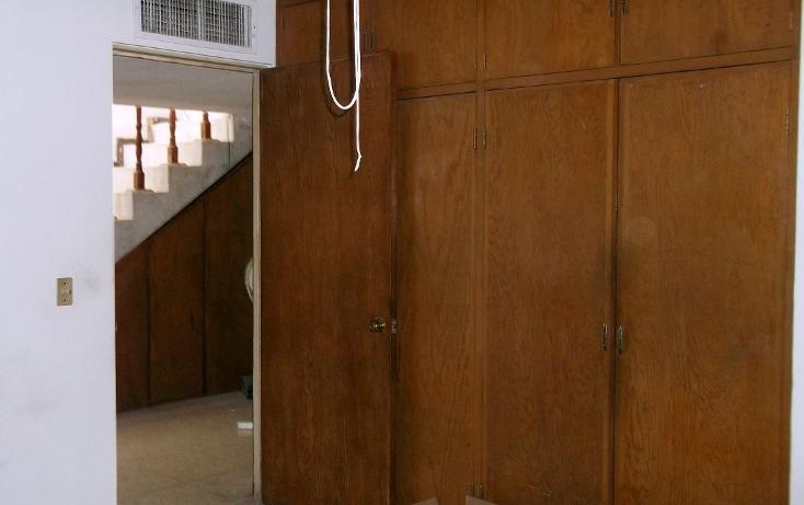 Foto de casa en venta en  , el campestre, gómez palacio, durango, 2011610 No. 05