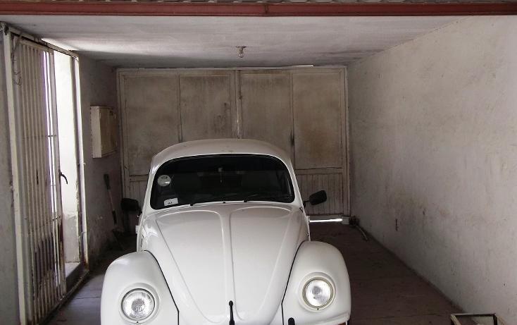 Foto de casa en venta en  , el campestre, gómez palacio, durango, 2011610 No. 10