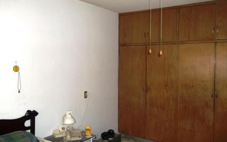 Foto de casa en venta en  , el campestre, gómez palacio, durango, 2026524 No. 04
