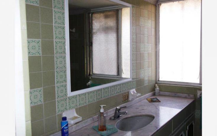 Foto de casa en venta en, el campestre, gómez palacio, durango, 2026524 no 05