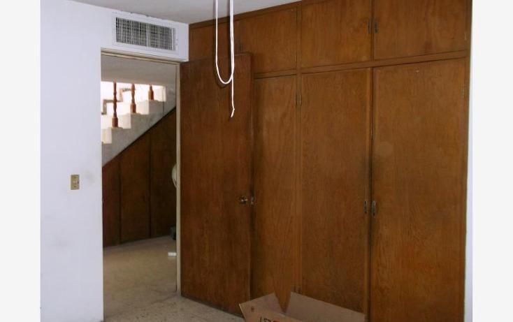 Foto de casa en venta en  , el campestre, gómez palacio, durango, 2026524 No. 06