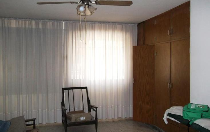 Foto de casa en venta en  , el campestre, gómez palacio, durango, 2026524 No. 08