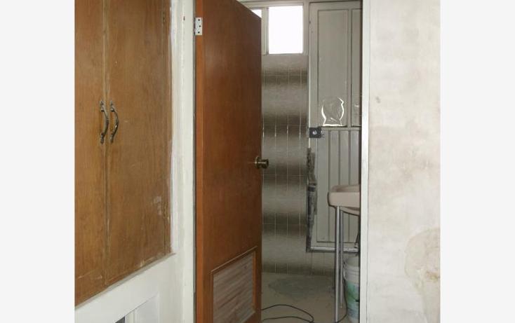 Foto de casa en venta en  , el campestre, gómez palacio, durango, 2026524 No. 09