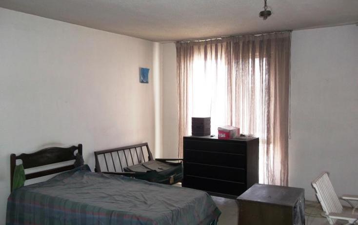 Foto de casa en venta en  , el campestre, gómez palacio, durango, 2026524 No. 10