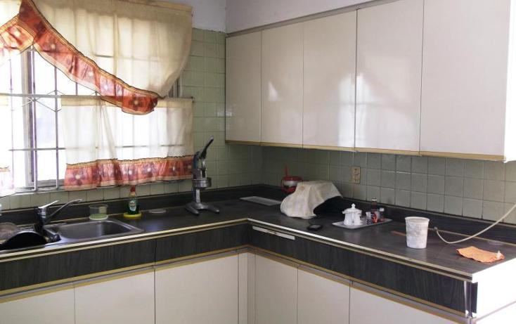 Foto de casa en venta en  , el campestre, gómez palacio, durango, 2026524 No. 12