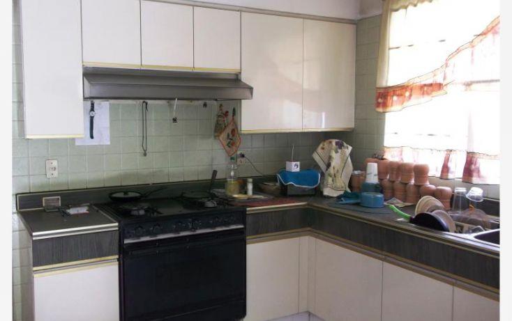 Foto de casa en venta en, el campestre, gómez palacio, durango, 2026524 no 13