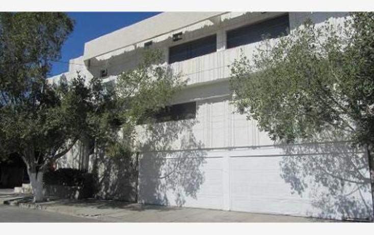Foto de casa en venta en  , el campestre, gómez palacio, durango, 401000 No. 01