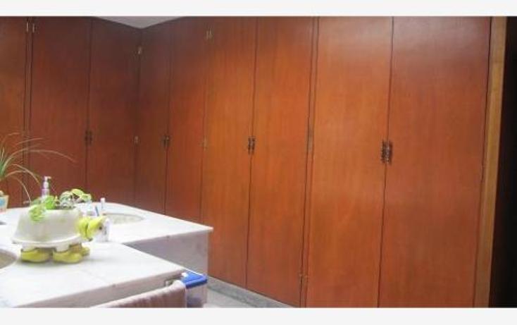 Foto de casa en venta en  , el campestre, gómez palacio, durango, 401000 No. 02