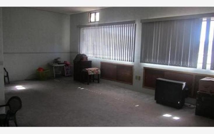 Foto de casa en venta en  , el campestre, gómez palacio, durango, 401000 No. 03