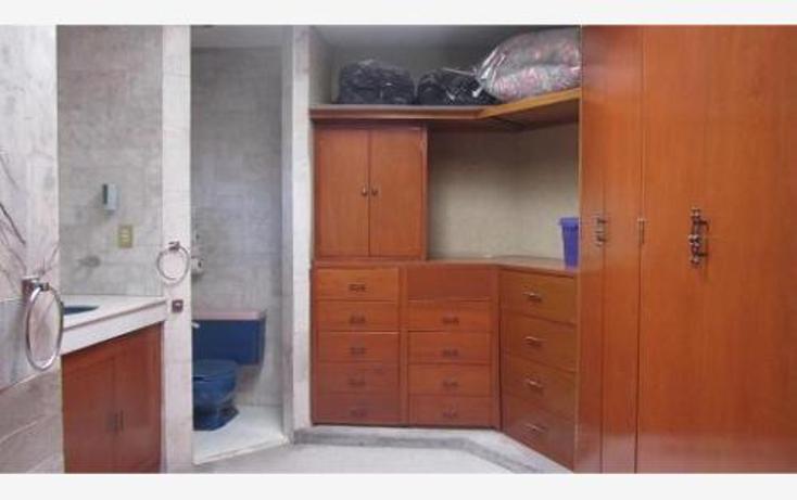 Foto de casa en venta en  , el campestre, gómez palacio, durango, 401000 No. 04