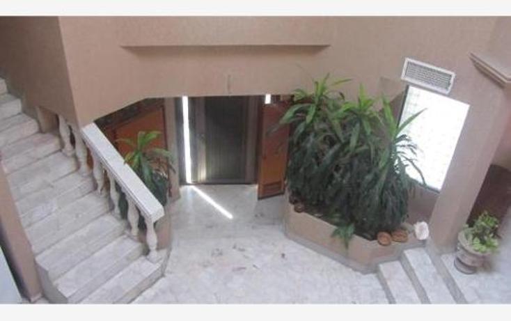 Foto de casa en venta en  , el campestre, gómez palacio, durango, 401000 No. 05