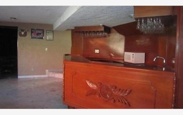 Foto de casa en venta en  , el campestre, gómez palacio, durango, 401000 No. 06