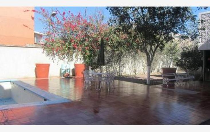 Foto de casa en venta en  , el campestre, gómez palacio, durango, 401000 No. 08