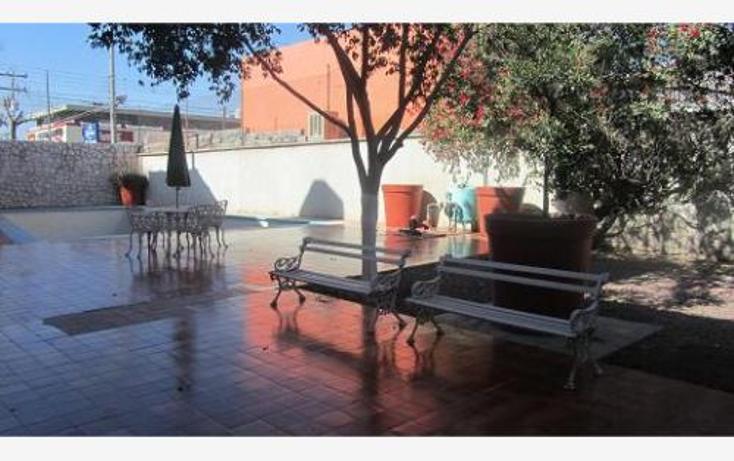 Foto de casa en venta en  , el campestre, gómez palacio, durango, 401000 No. 10