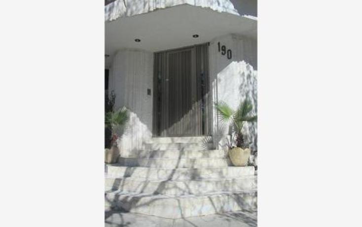 Foto de casa en venta en  , el campestre, gómez palacio, durango, 401000 No. 13