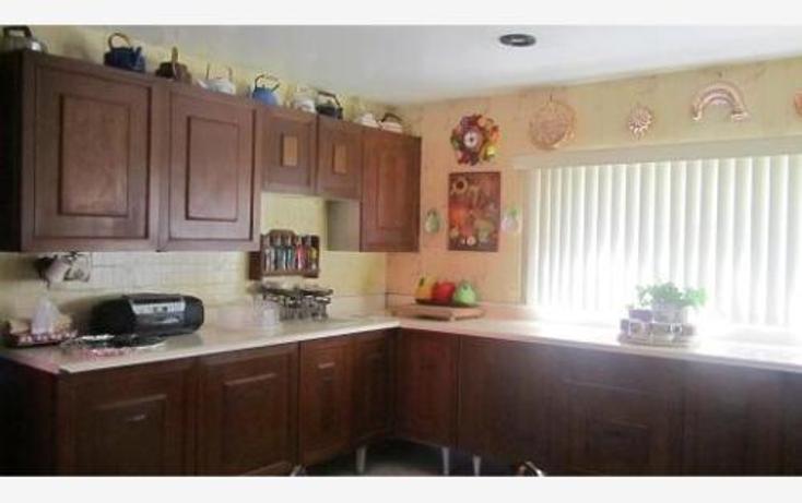 Foto de casa en venta en  , el campestre, gómez palacio, durango, 401000 No. 15