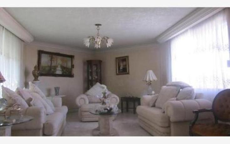Foto de casa en venta en  , el campestre, gómez palacio, durango, 401000 No. 16