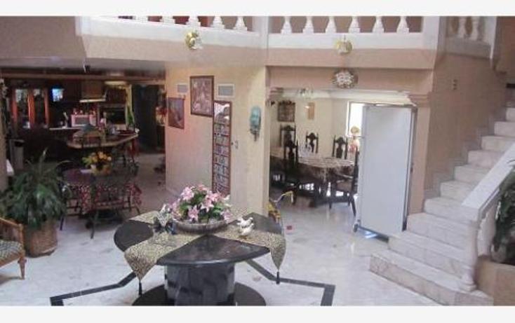 Foto de casa en venta en  , el campestre, gómez palacio, durango, 401000 No. 17