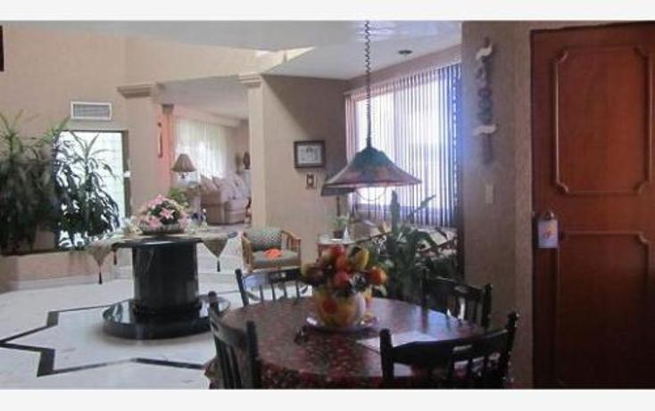 Foto de casa en venta en  , el campestre, gómez palacio, durango, 401000 No. 18