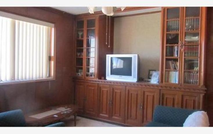 Foto de casa en venta en  , el campestre, gómez palacio, durango, 401000 No. 19