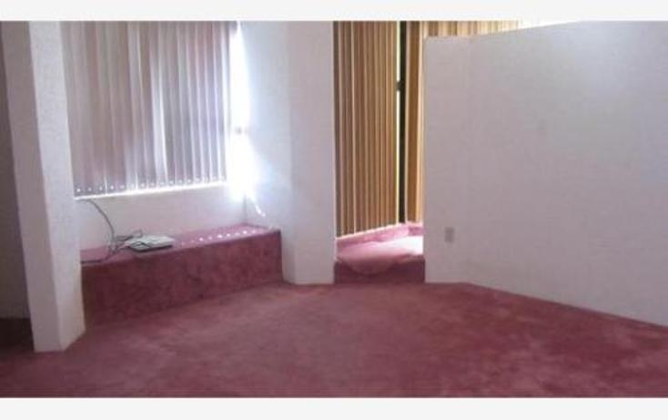 Foto de casa en venta en  , el campestre, gómez palacio, durango, 401000 No. 20