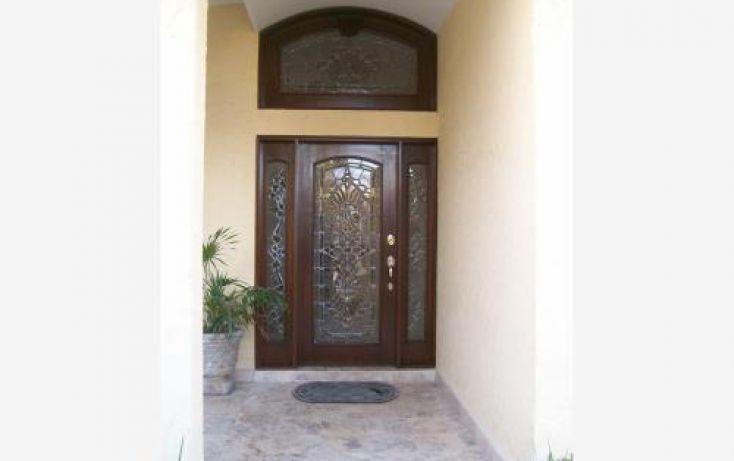 Foto de casa en venta en, el campestre, gómez palacio, durango, 401240 no 04